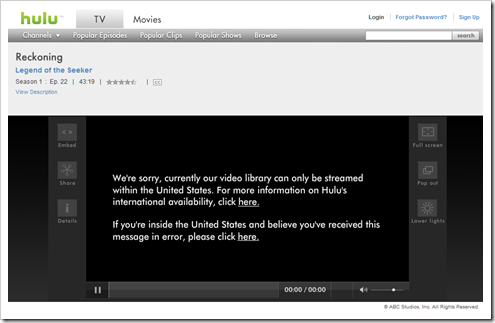 hulu-not-available