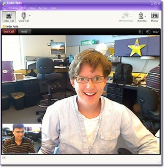 yahoo-messenger-video-chat