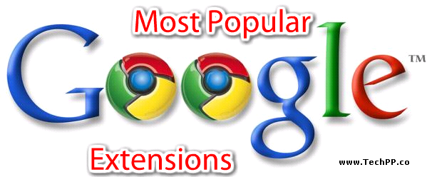 chrome-extensions