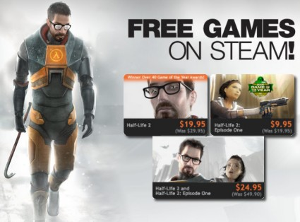 free-games-full-version-steam