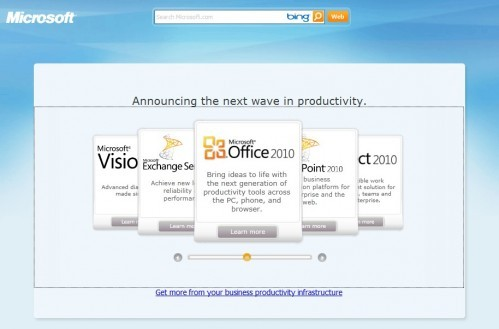 download-office-2010