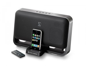 iphone-dock-accessory