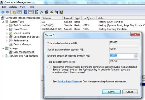 partition-hdd-4