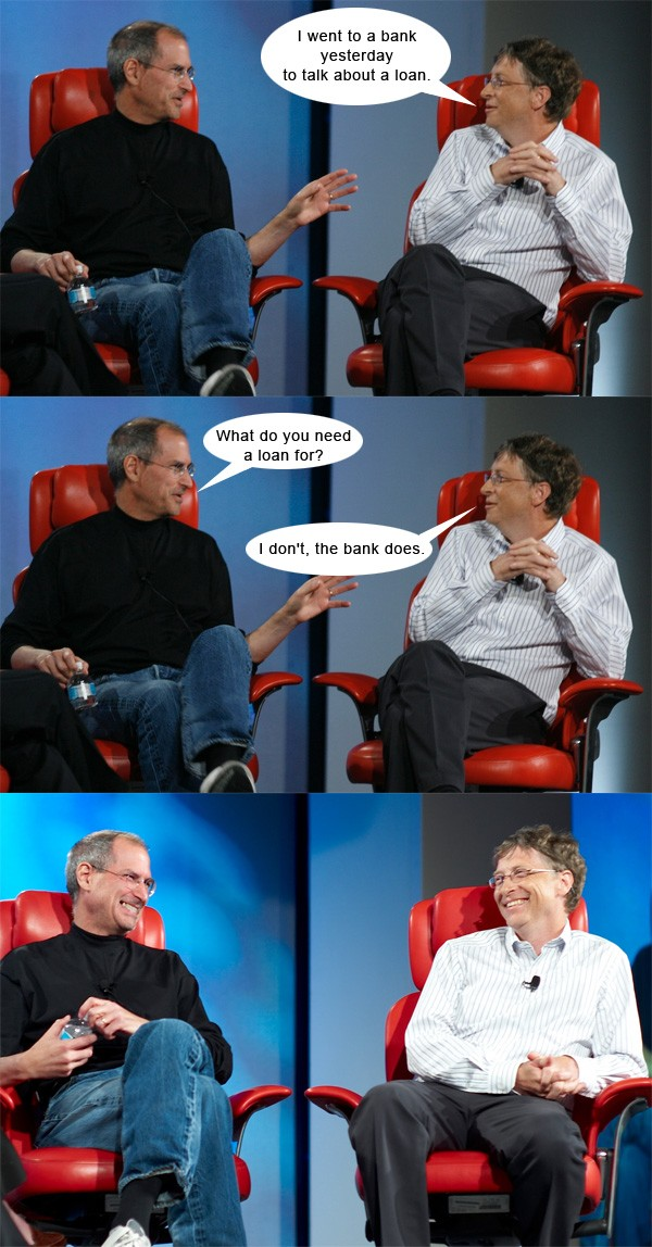 when-jobs-met-gates