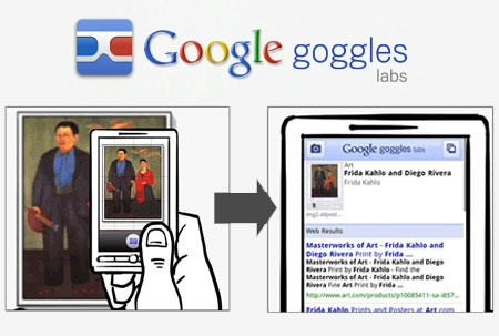 google-goggles-android