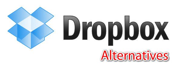 dropbox-alternatives