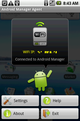 android-manager-free