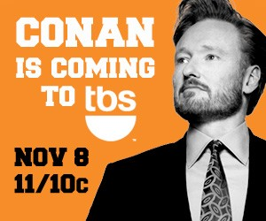watch-conan-online