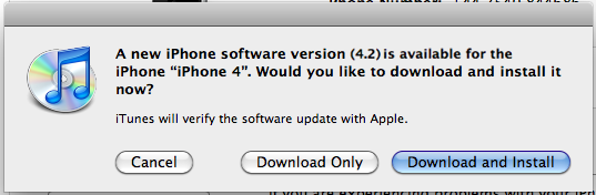 download-ios-4.2