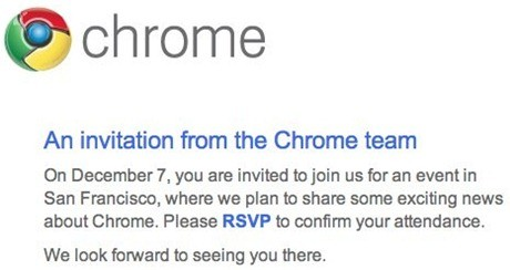 chrome-os-event