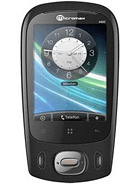 micromax-andro-a60