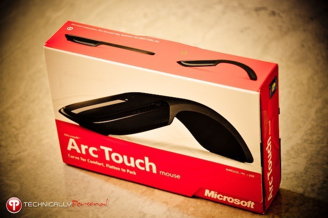 arc-touch-review