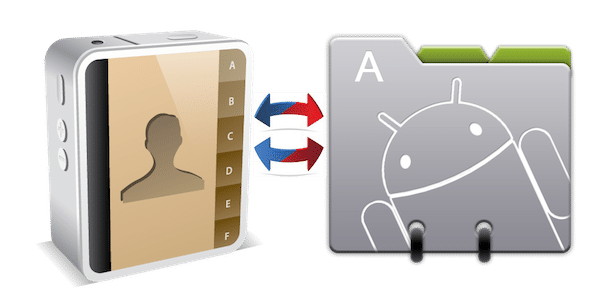 transfer-contacts