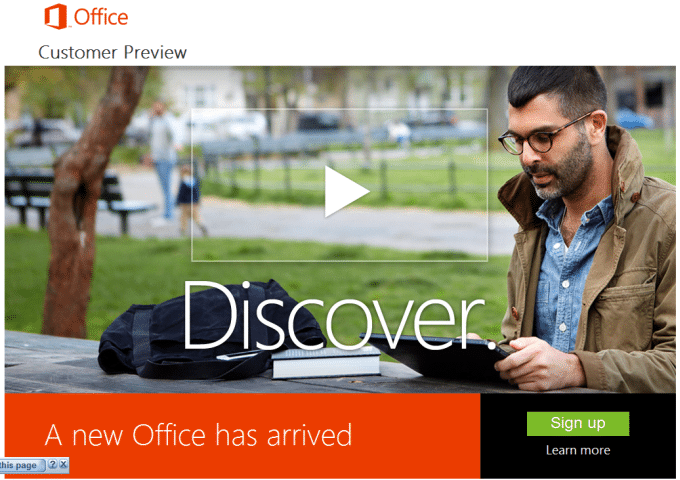 office-preview