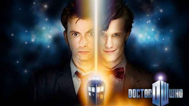 Doctor-Who-best-tv-shows-for-geeks