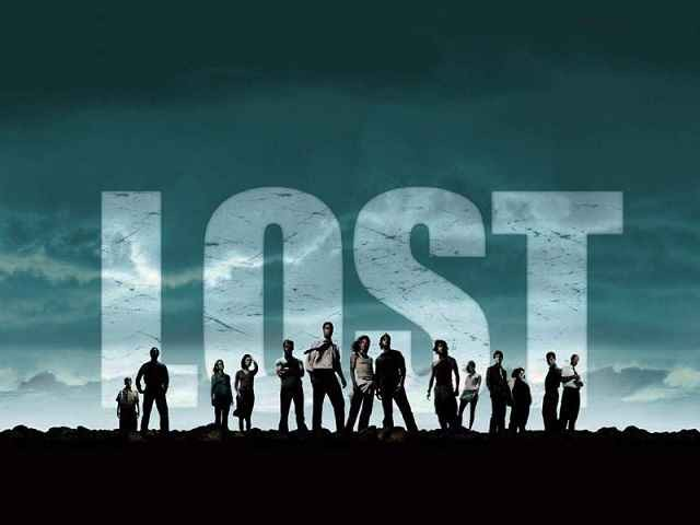 Lost-best-tv-shows-for-geeks