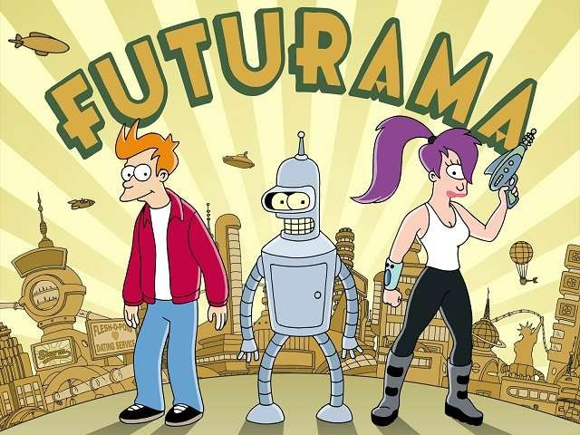 futurama-best-tv-shows-for-geeks
