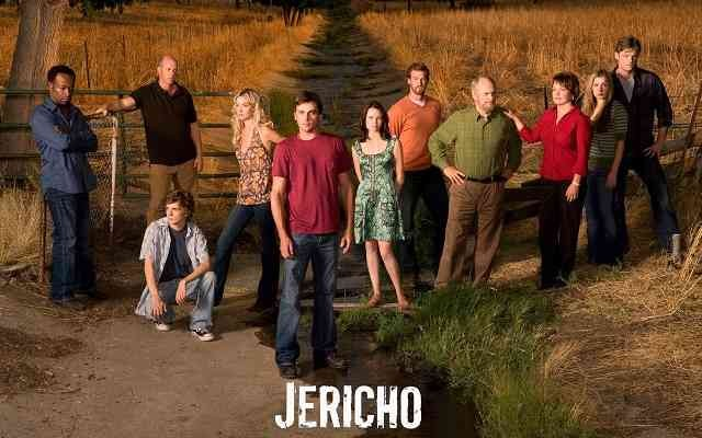 jericho-best-tv-shows-for-geeks