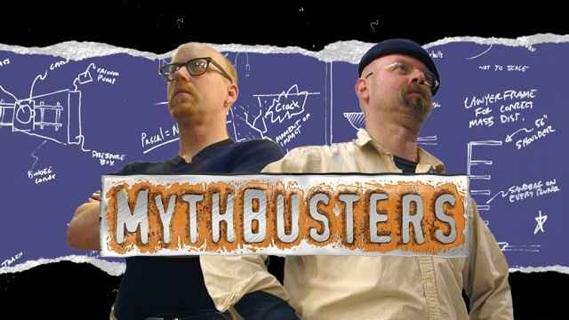 mythbusters-best-tv-shows-for-geeks