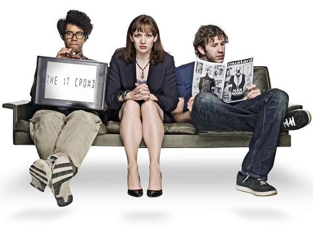 the-IT-Crowd-best-tv-shows-for-geeks
