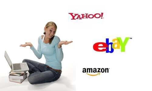 best-websites-to-compare-prices-and-find-product-bargains