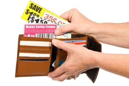 coupon-websites-for-product-bargains-online