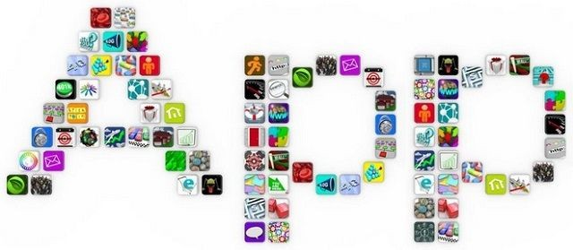 uninstall preloaded apps android and ios