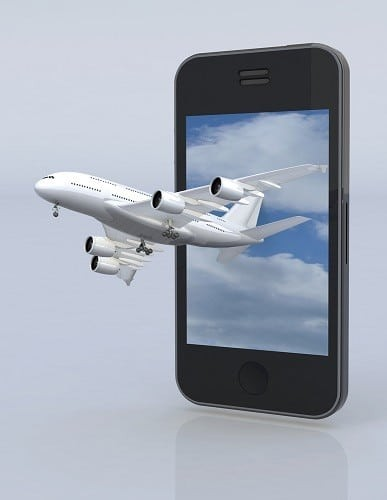 best apps to use on a plane (3)
