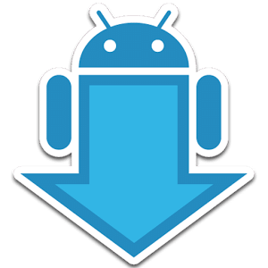 a torrent android app