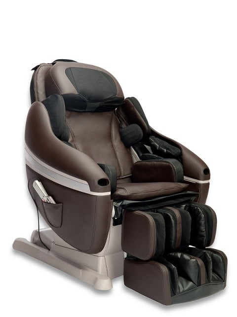 inada massage chair personal care gadget