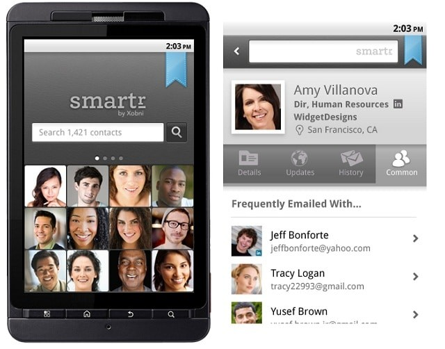 smartr-android-full-72dpi