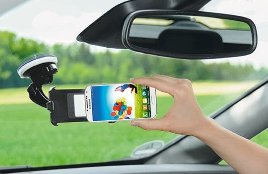 car-nfc-tags-with-android