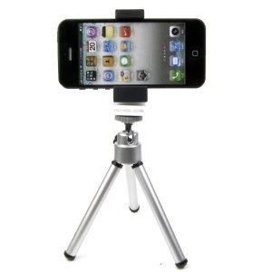 xcsource tripod mount