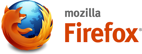 delete auto suggested urls from firefox