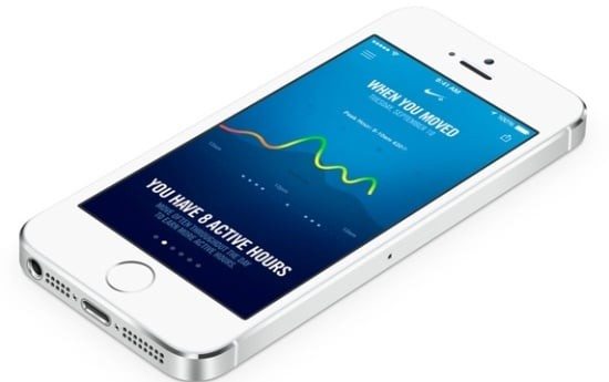 iphone-5s-fitness-tracking