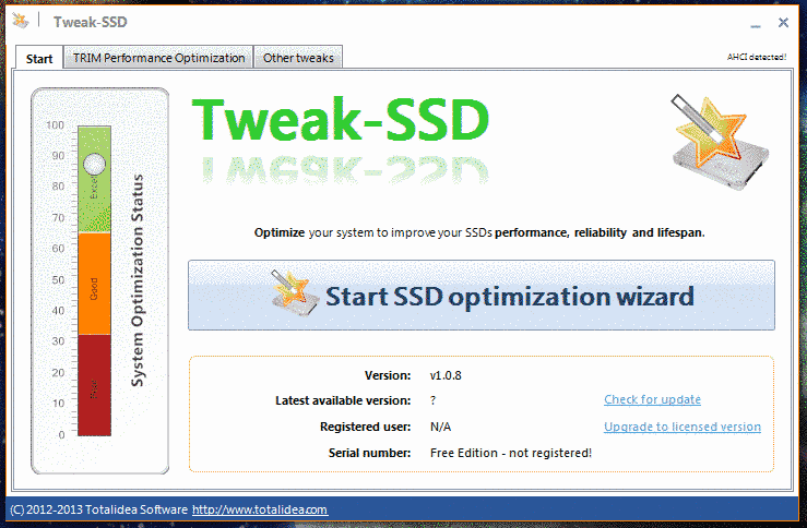 twak-ssd-optimization-tool-for-ssd-solid-state-drive-3