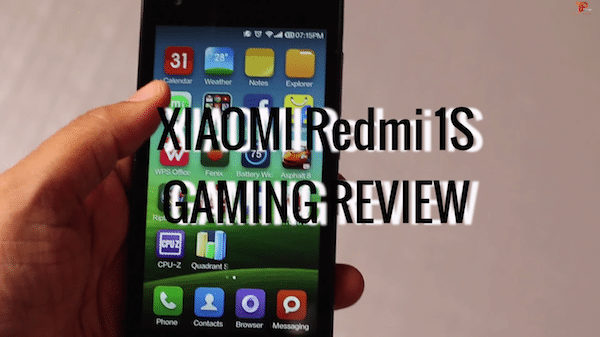 redmi-1s-gaming-review