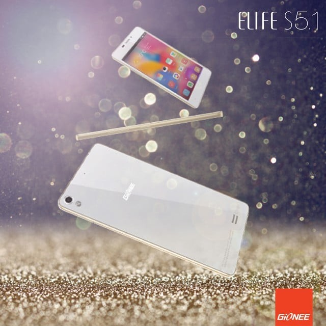 gionee-techpp-giveaway