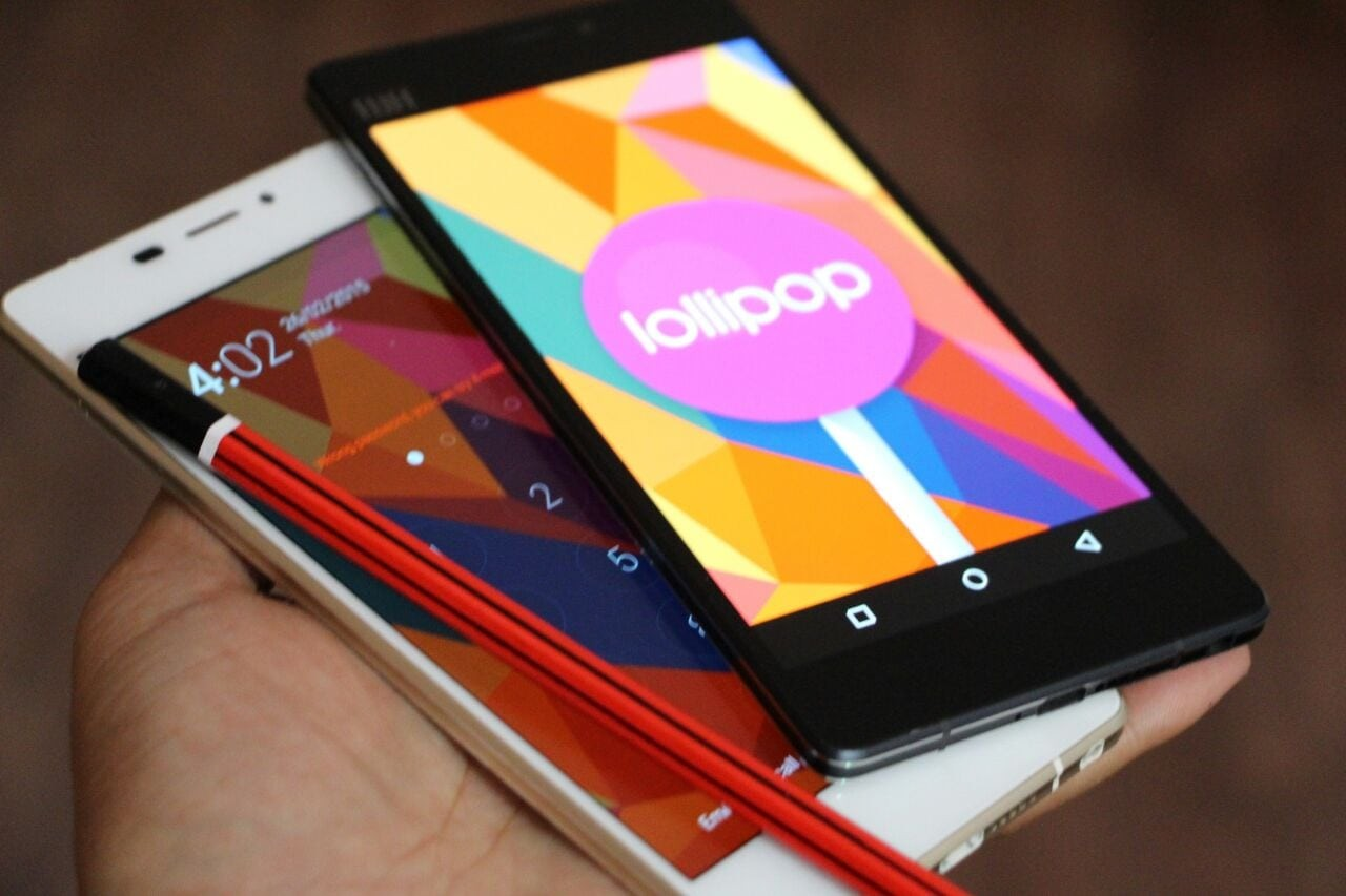 gionee elife s7 launch mwc