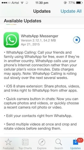 whatsapp-calling-iphone