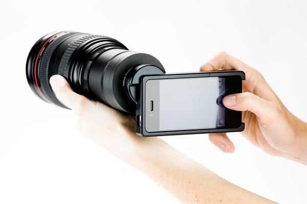 phone-dslr-mount