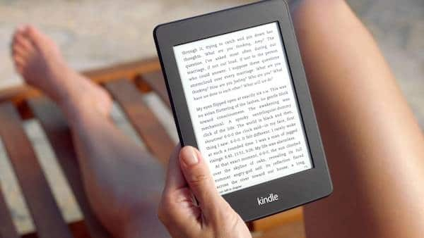 which-kindle-to-buy