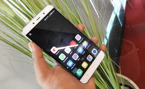 coolpad-note-3-1