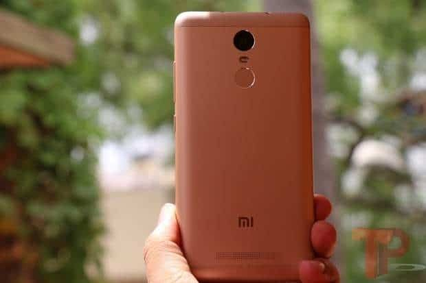 redmi-note-3-review-2