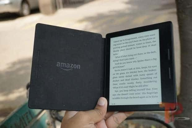 kindle-oasis-review1