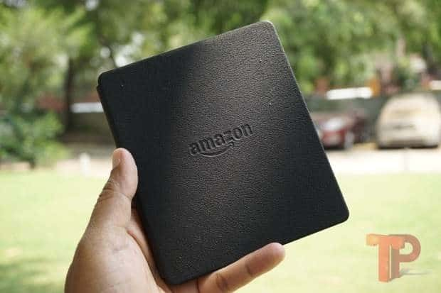 kindle-oasis-review2