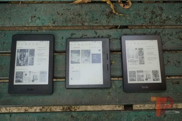 kindle-oasis-review7