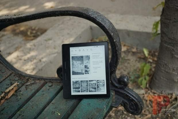 kindle-oasis-review8