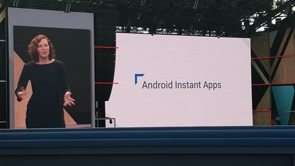 Google-instant-apps