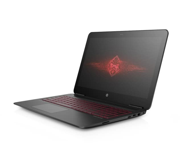 HP_Omen_Laptops